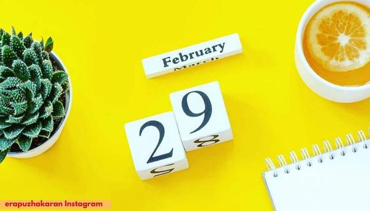 What is a leap year and list of leap years in the 21st century.